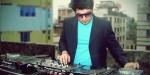DJ Hid